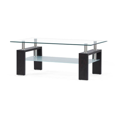 T646C Coffee Table