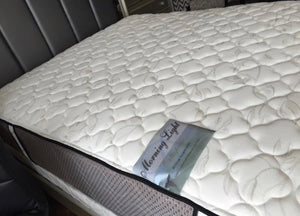Morning Light Mattress Set
