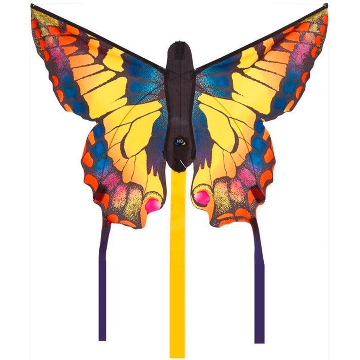 HQ Kites | Butterfly Kite - Swallowtail