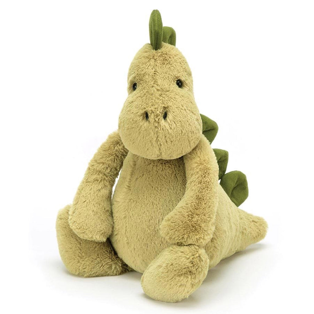 Jellycat | Bashful Dino - Medium