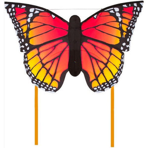 HQ Kites | Butterfly Kite - Monarch