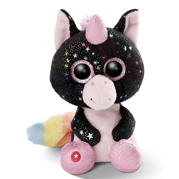 Antics | Vita-Mi Unicorn - Plush 15cm