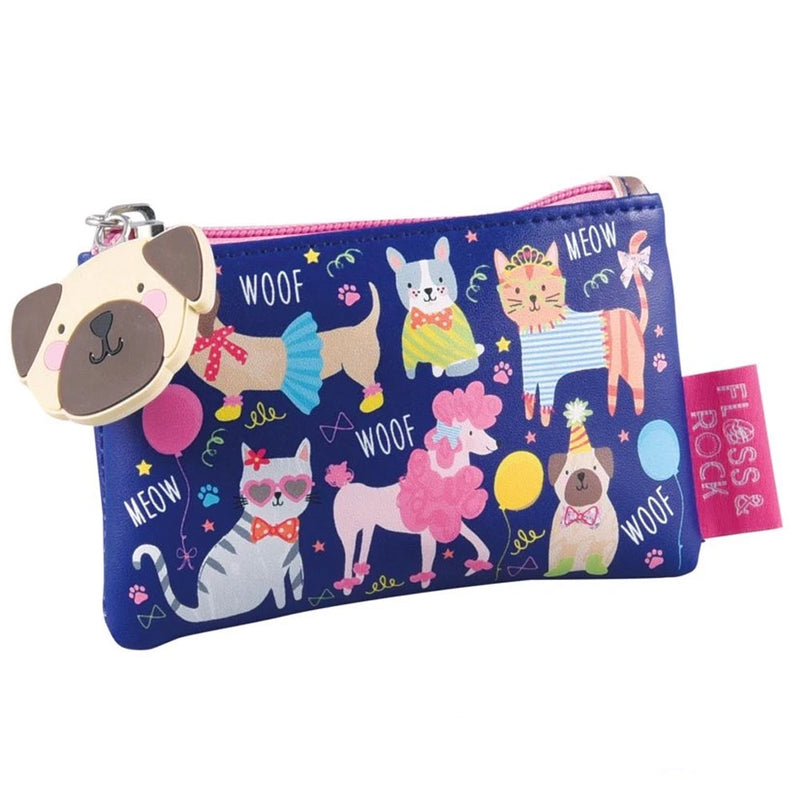 Floss & Rock | Pets Purse