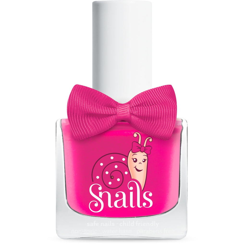 Snails | Nail Polish - Sweetheart