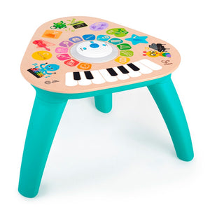 Hape | Baby Einstein - Magic Touch Composer Table