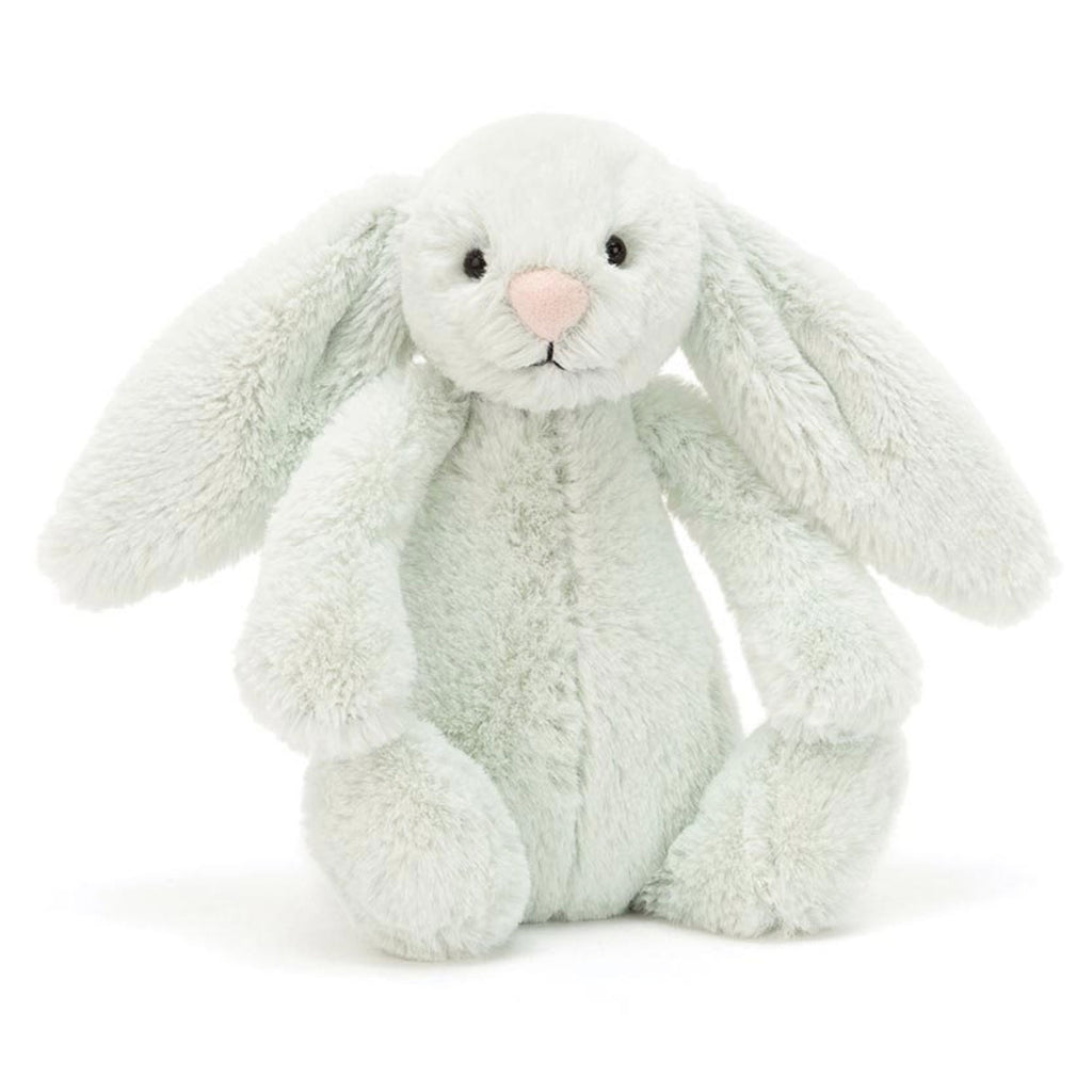 Jellycat | Bashful Seaspray Bunny - Small