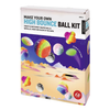 IS Gifts | Make Your Own High Bounce Ball Kit