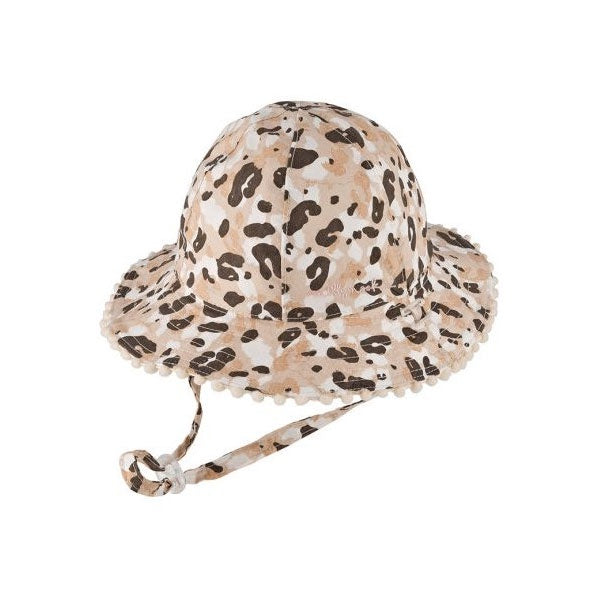 Millymook | Baby Girls Bucket Hat - Carmen