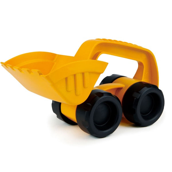 Hape | Monster Digger