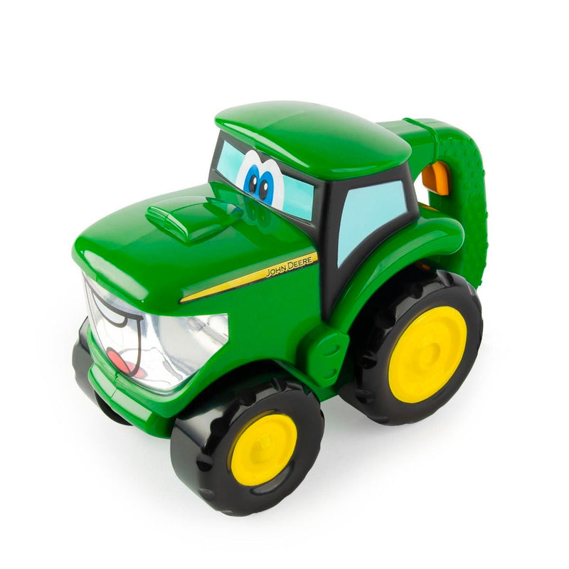 John Deere | Johnny Tractor Flashlight