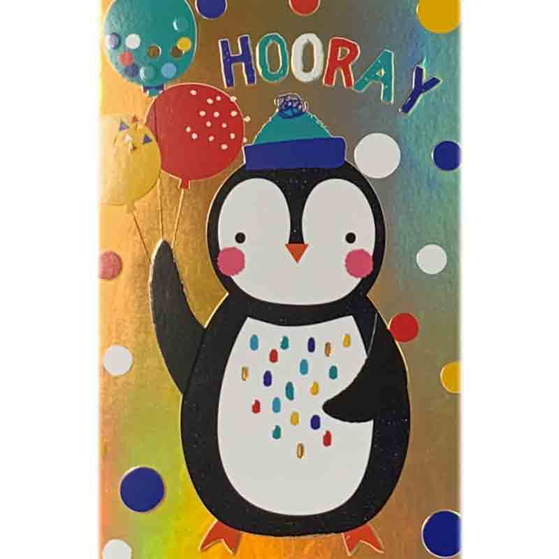 Birthday Cards | Penguin Hooray