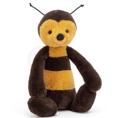 Jellycat | Bashful Bee - Small