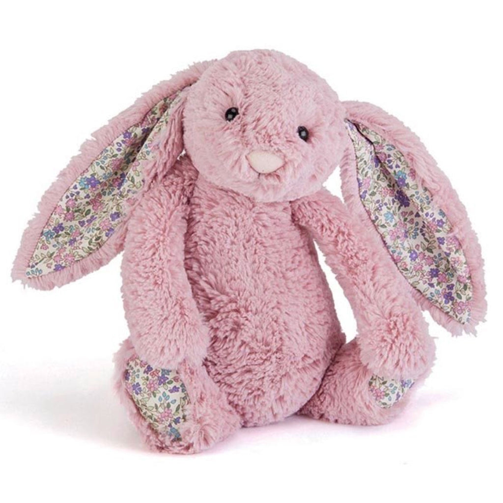 Jellycat | Blossom Bashful Tulip Pink - Medium
