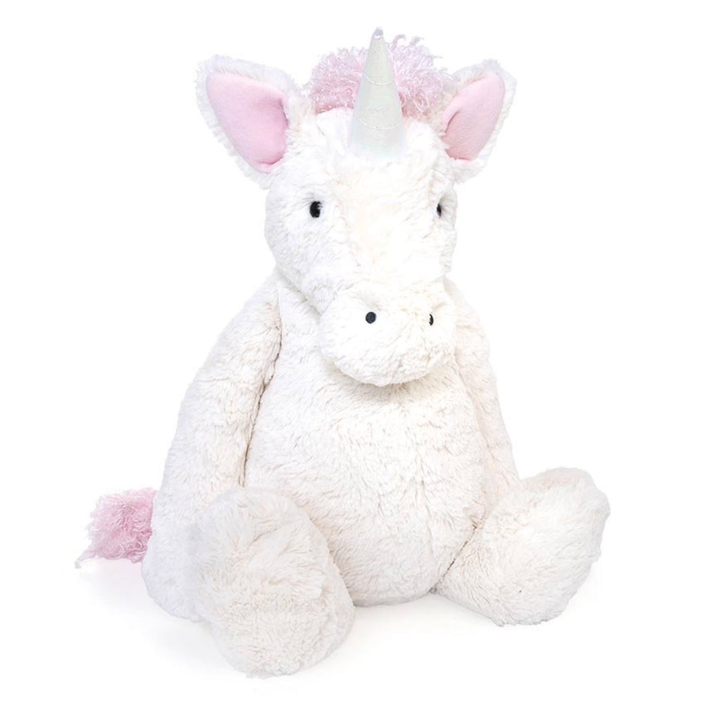 Jellycat | Bashful Unicorn - Medium