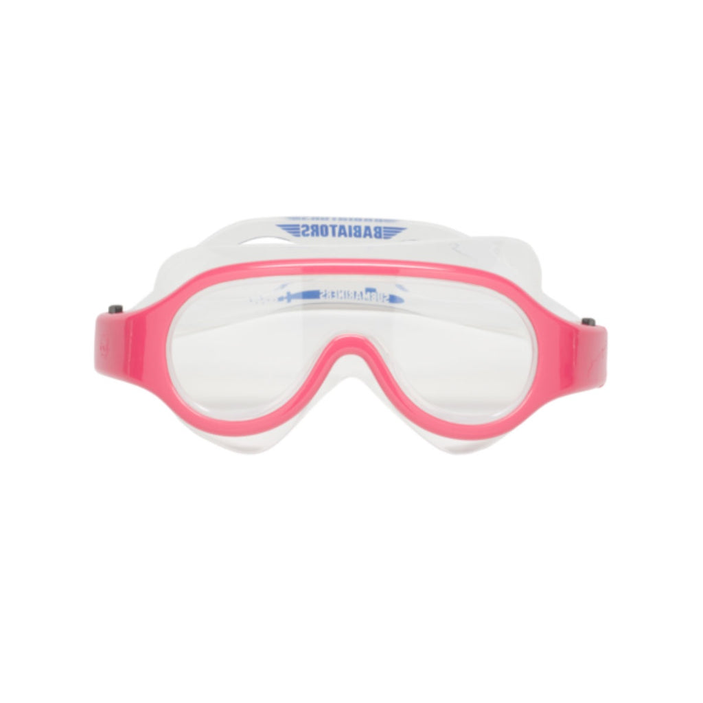 Babiators | Submariners Swim Goggles - Pink