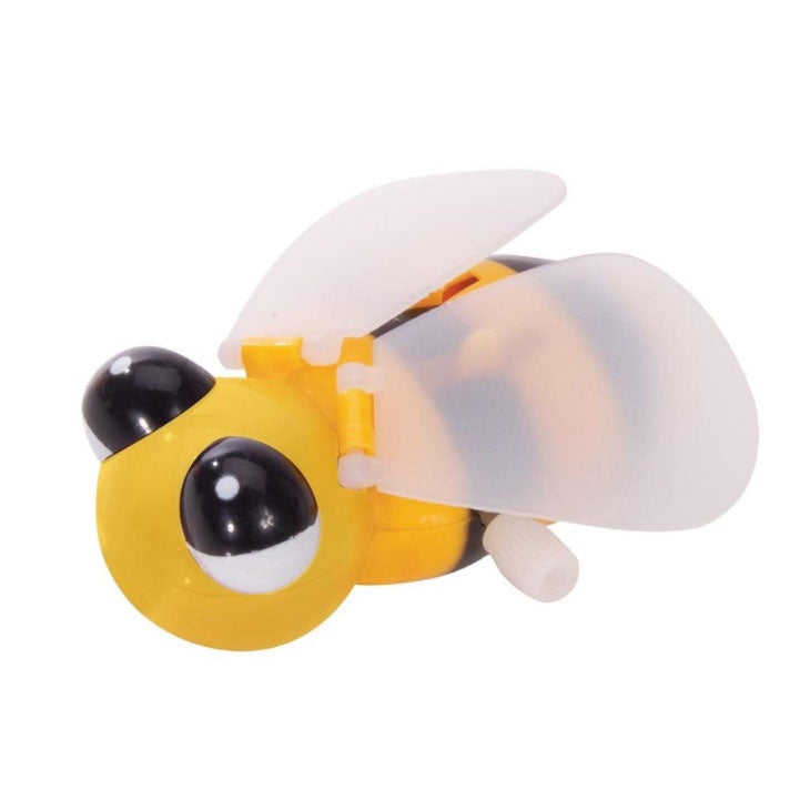IS Gifts | Wind Up Buzzing Bee