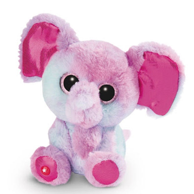 Antics | Samuli Elephant - Plush 15cm