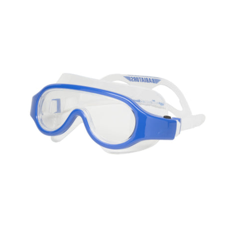 Babiators | Submariners Swim Goggles - Blue
