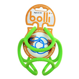 Bolli | Stretchy Teether Ball