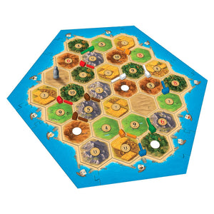 Settlers of Catan | 5th Edition