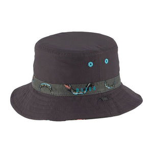 Dozer | Bucket Hat - Turner