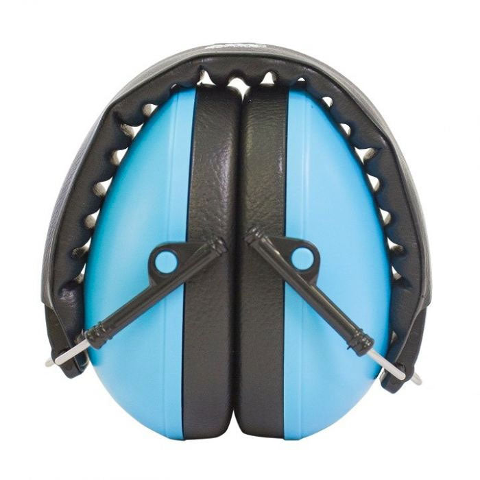 EMs | Ear Muffs For kids - Blue