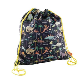 Floss & Rock | Dinosaur Swimming Bag