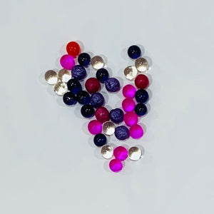 Huckleberry | Water Marbles