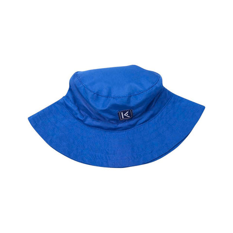 Korango | Beach Boys Hat