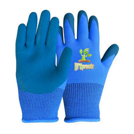 Lil' Sprouts | Children's Gardening Gloves