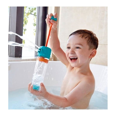 Hape | Multi Spout Sprayer