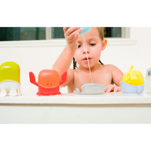 Boon | Bath Toys - Creatures