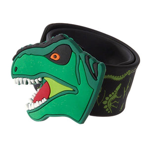 IS Gifts | Dinosaur Slap Bands