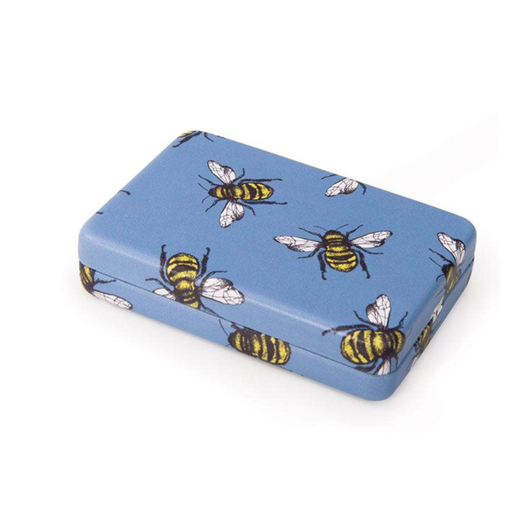 IS Gifts | Essential Beauty Set - Bees