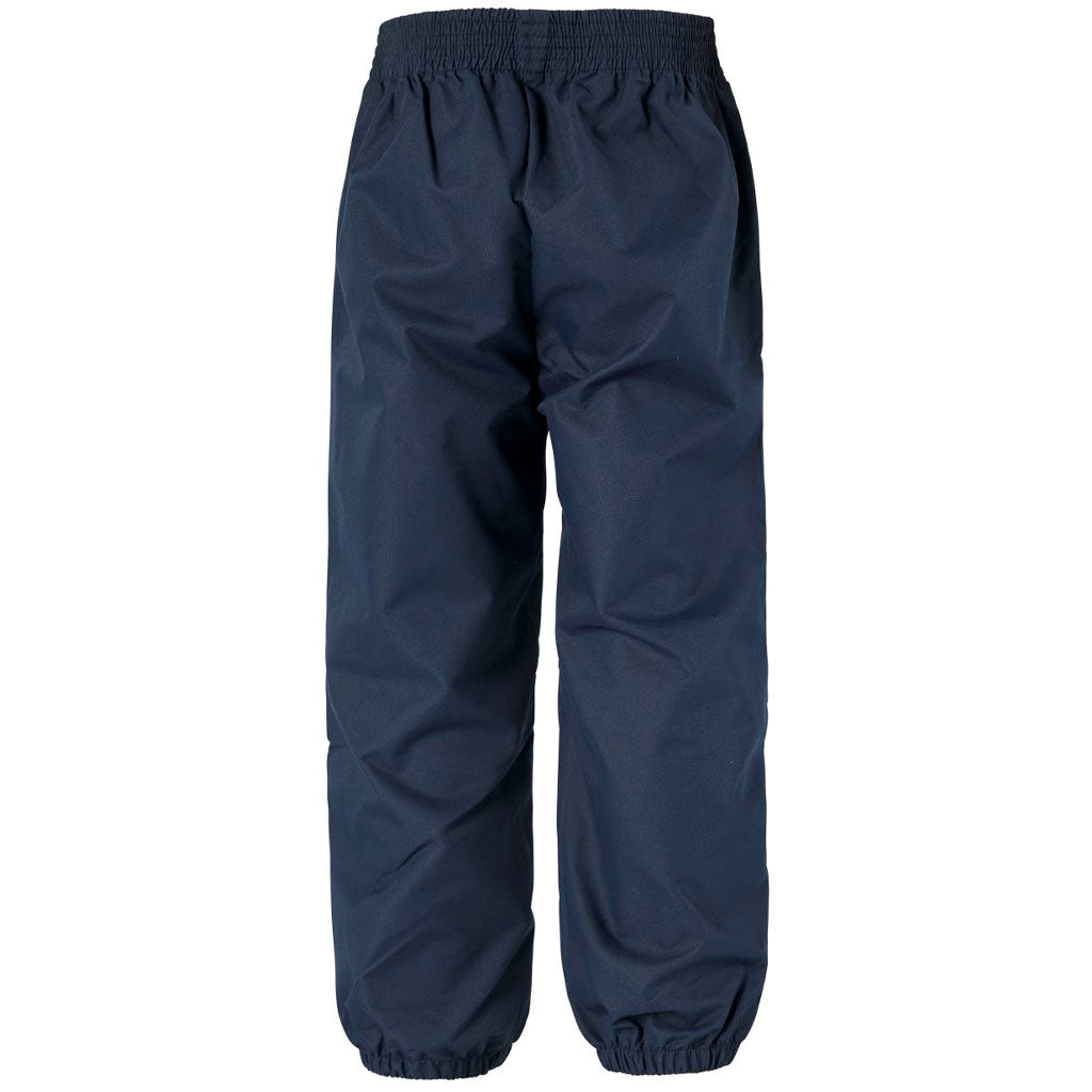 *PRE-ORDER* *DELIVERY WEEK 22 MARCH* Therm | Splash Pant - Navy