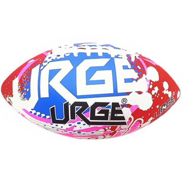 Urge | Water Rugby Ball