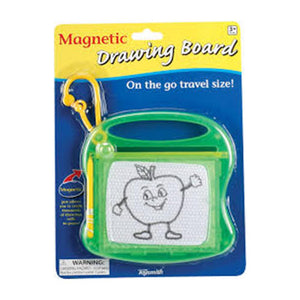 Toysmith | Magnetic Drawing Board