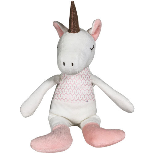 Urban Junior | Unicorn Soft Toy