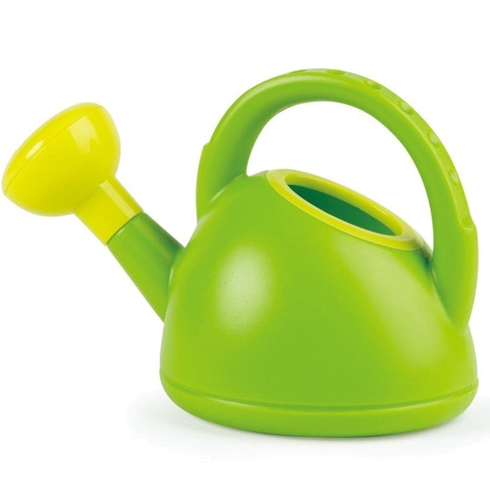 Hape | Watering Can - Green