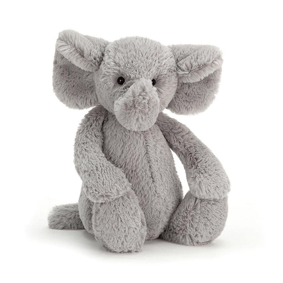 Jellycat | Bashful Elephant - Medium