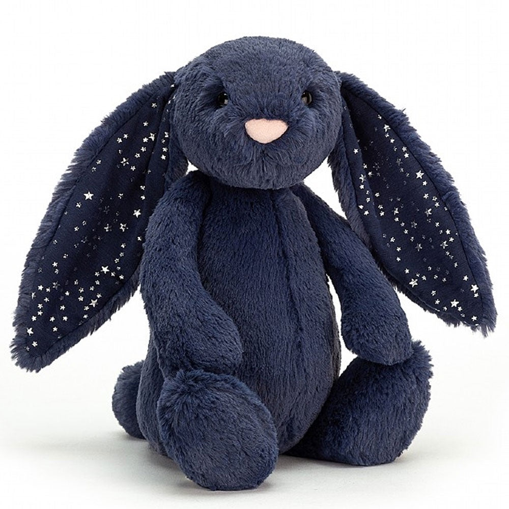Jellycat | Bashful Stardust Bunny - Medium
