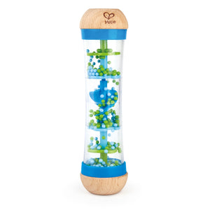 Hape | Beaded Raindrops - Blue
