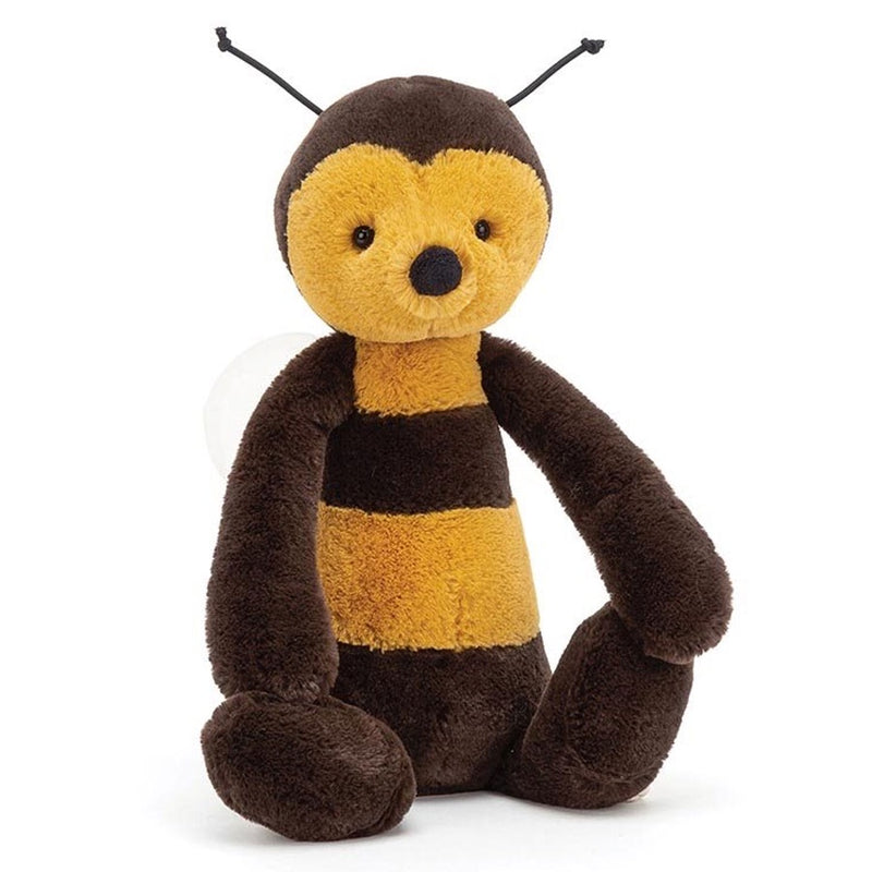 Jellycat | Bashful Bee - Medium