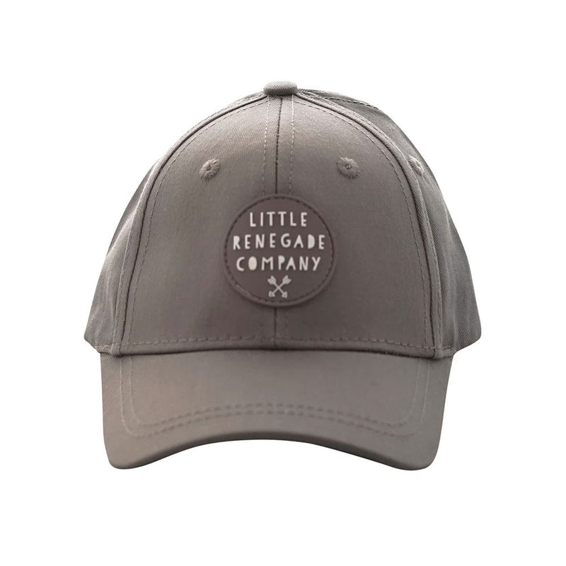 Little Renegade | Storm Baseball Cap