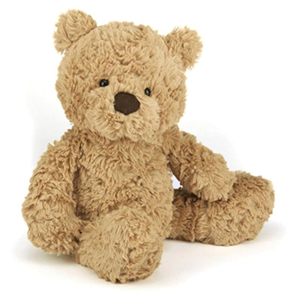 Jellycat | Bumbly Bear - Medium