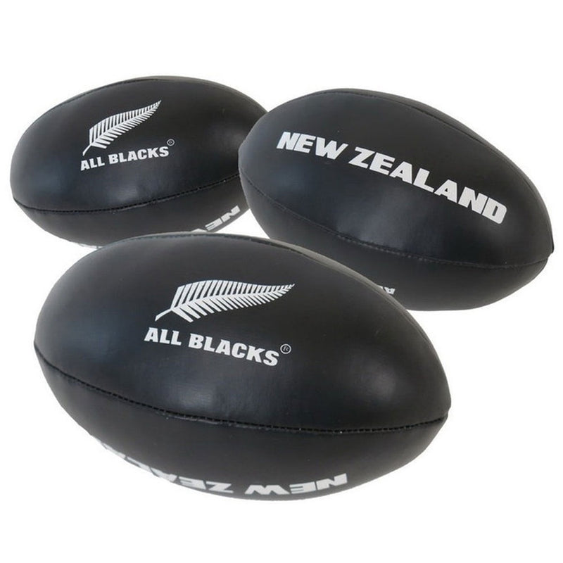 All Blacks | Soft Rugby Ball Classic