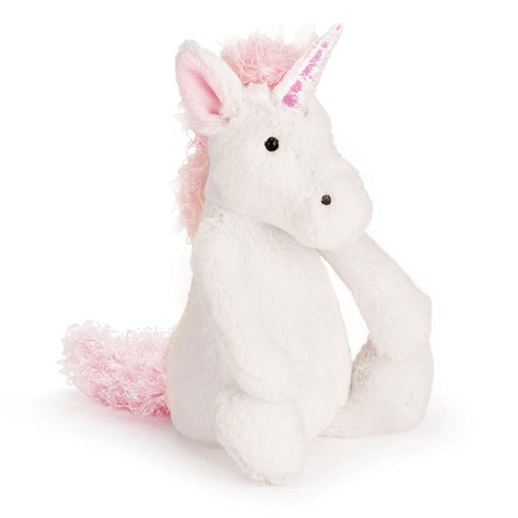 Jellycat | Bashful Unicorn - Small