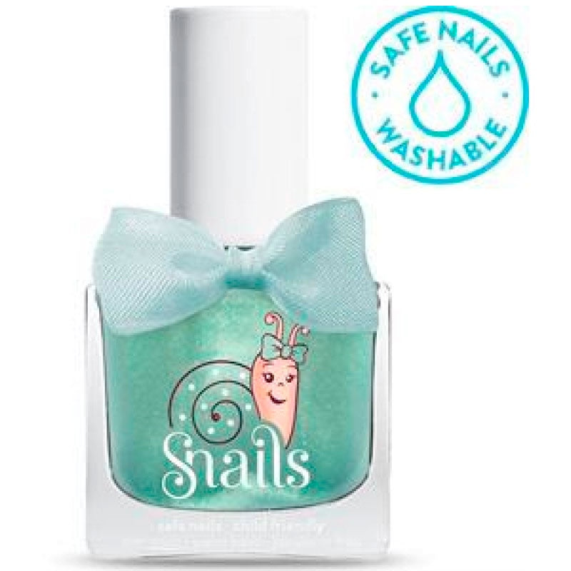 Snails | Nail Polish - Bebe Magic Crystal