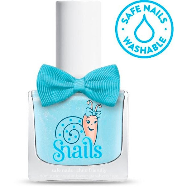 Snails | Nail Polish - Bedtime Stories