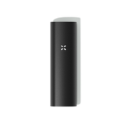 A true dual-use vaporizer for dry herb and extract. Elevate your vapor experience to the highest degree with industry-leading heat technology, extended battery life, and a 2X powerful oven.